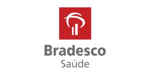 op_bradesco