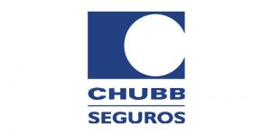 op_chubb