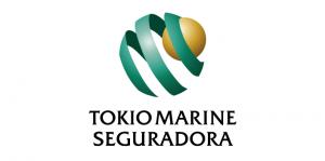 op_tokio
