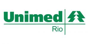 op_unimed