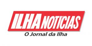 parceiro_ilha_noticias