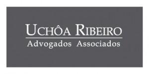 uchoa_advogados
