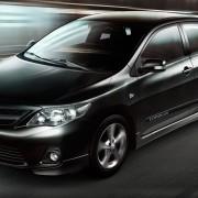 Toyota-Corolla-XRS