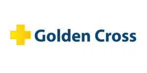 op_golden_cross