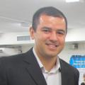Alan Batista Leite Alan